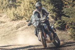 KTM 890 Adventure 2021 5537