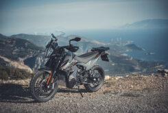 KTM 890 Adventure 2021  7