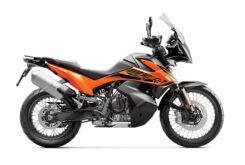 KTM 890 Adventure 2021 (8)