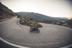 KTM 890 Adventure 2021Prueba 4253