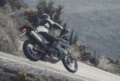 KTM 890 Adventure 2021Prueba 5 2
