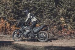 KTM 890 Adventure 2021Prueba 5 21