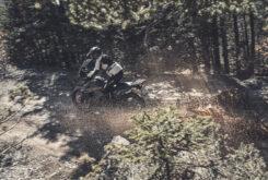 KTM 890 Adventure 2021Prueba 5 26