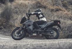 KTM 890 Adventure 2021Prueba 5 3
