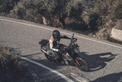 KTM 890 Adventure 2021Prueba 5 6