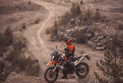 KTM 890 Adventure R 2021 (10)