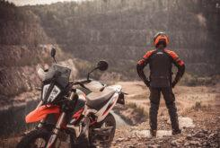 KTM 890 Adventure R 2021 (11)
