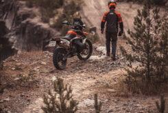 KTM 890 Adventure R 2021 (12)