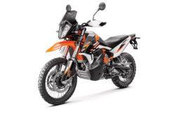 KTM 890 Adventure R 2021 (3)
