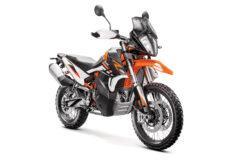 KTM 890 Adventure R 2021 (4)