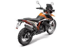KTM 890 Adventure R 2021 (6)