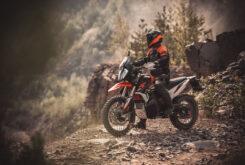KTM 890 Adventure R 2021 (9)