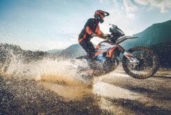 KTM 890 Adventure R Rally 2021 (10)