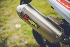 KTM 890 Adventure R Rally 2021 (12)