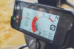 KTM 890 Adventure R Rally 2021 (14)