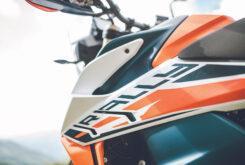KTM 890 Adventure R Rally 2021 (16)