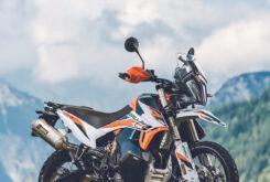 KTM 890 Adventure R Rally 2021 (17)