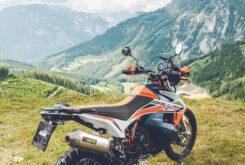 KTM 890 Adventure R Rally 2021 (18)