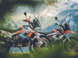 KTM 890 Adventure R Rally 2021 (19)