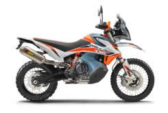 KTM 890 Adventure R Rally 2021 (21)
