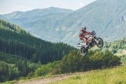 KTM 890 Adventure R Rally 2021 (3)