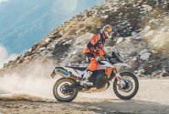 KTM 890 Adventure R Rally 2021 (4)