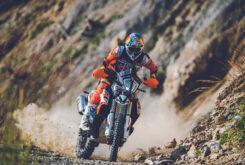 KTM 890 Adventure R Rally 2021 (5)