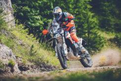 KTM 890 Adventure R Rally 2021 (6)