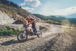 KTM 890 Adventure R Rally 2021 (8)