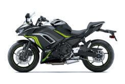 Kawasaki Ninja 650 2021 (1)