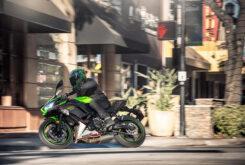 Kawasaki Ninja 650 2021 (10)