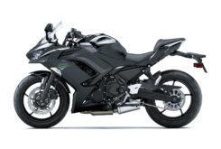 Kawasaki Ninja 650 2021 (12)
