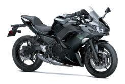 Kawasaki Ninja 650 2021 (13)