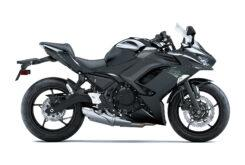 Kawasaki Ninja 650 2021 (14)