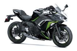 Kawasaki Ninja 650 2021 (2)