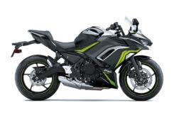 Kawasaki Ninja 650 2021 (3)