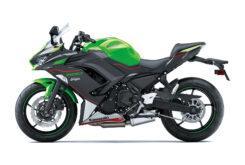 Kawasaki Ninja 650 2021 (4)