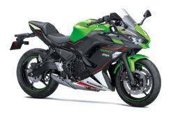 Kawasaki Ninja 650 2021 (5)