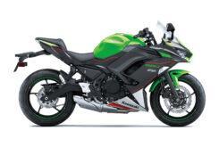Kawasaki Ninja 650 2021 (6)