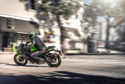 Kawasaki Ninja 650 2021 (9)