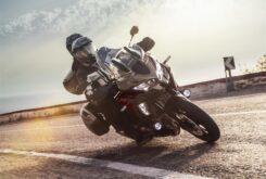 Kawasaki Versys 1000 S 2021 (1)