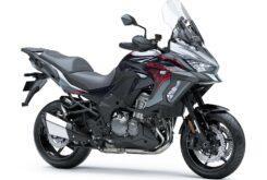 Kawasaki Versys 1000 S 2021 (11)