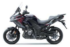 Kawasaki Versys 1000 S 2021 (12)
