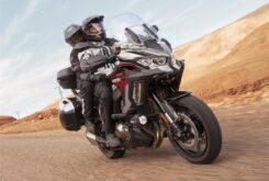 Kawasaki Versys 1000 S 2021 (3)