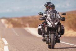 Kawasaki Versys 1000 S 2021 (5)