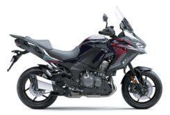 Kawasaki Versys 1000 S 2021 (7)