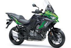 Kawasaki Versys 1000 S 2021 (8)