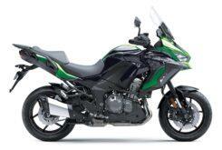 Kawasaki Versys 1000 S 2021 (9)