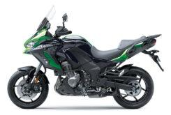 Kawasaki Versys 1000 SE 2021 (1)