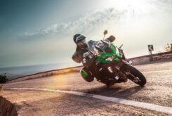 Kawasaki Versys 1000 SE 2021 (14)
